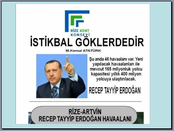HAVAALANI İSMİ BELLİ GİBİ