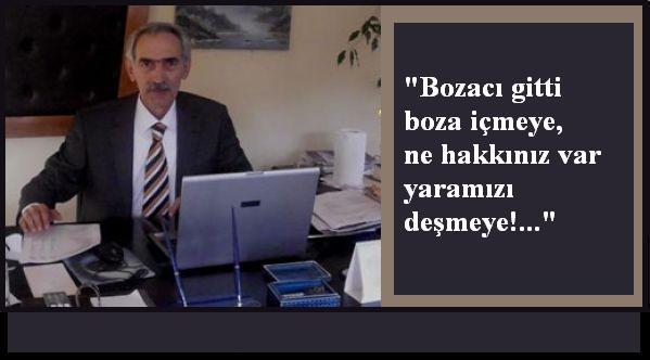 HASBİHAL