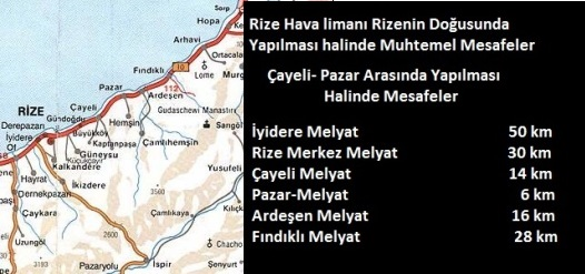 rize-2