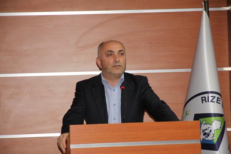 kentkonseyi kaınmeclisi (1)