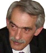 1-Metin Topçu