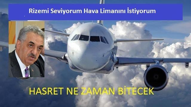 """Yazıcı """"SÖYLE BİR KAÇ YIL SONRA""""!."""