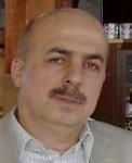 OSMANLI DİRİLİR Mİ/ATATÜRK ÖLMEDİ (Mİ)