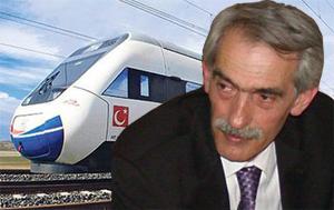 """""""BELEDİYE BAŞKANI OLURSAM"""""""