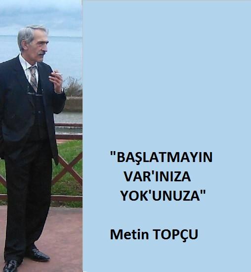 VAR RİZESPOR'U YOK ETMEDEN!