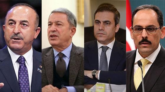 turkiye-den-cift-yonlu-diplomasi-13030528