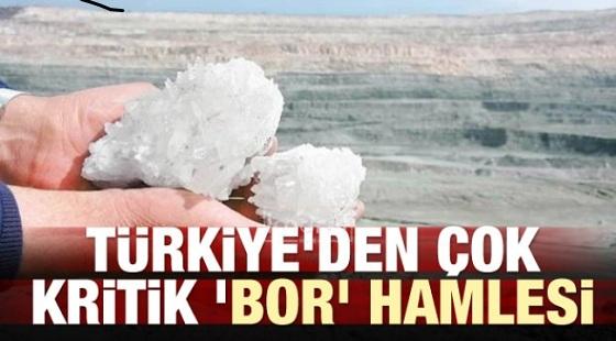 turkiye-den-cok-kritik-bor-hamlesi