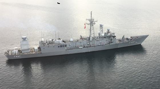 turkiye-nin-yeni-radari-kus-ucurtmayacak-12956192
