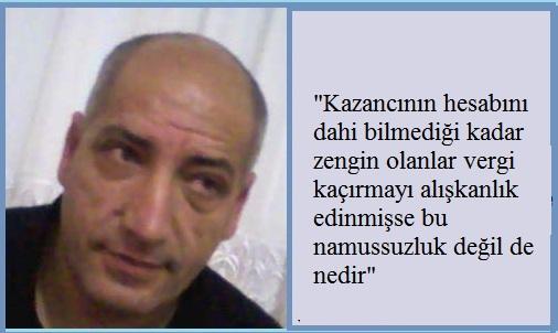 Namussuz
