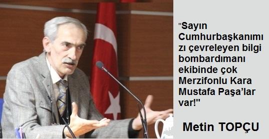 Oy Trabzon Trabzon!