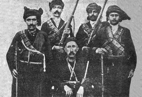 """""""EVLİYA GİBİ GELDİLER BİZİ KURTARDILAR"""""""