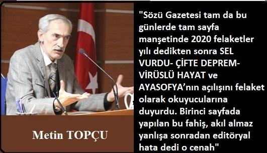 CHP İKTİDARA YİNE TALİP DEĞİL!