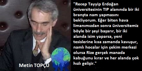 RTEÜ'Nİ TEBRİK EDERİM (2)