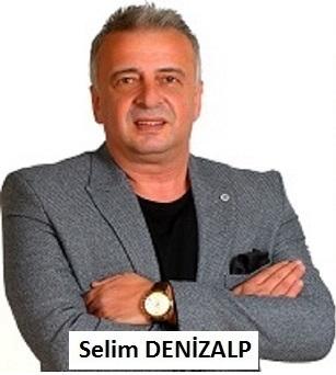 SON JENERİK