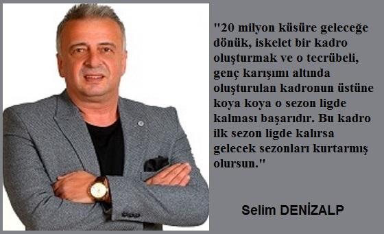 SUS PAYI!..